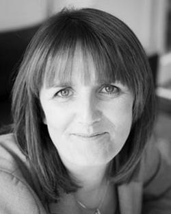 Christie Jennings