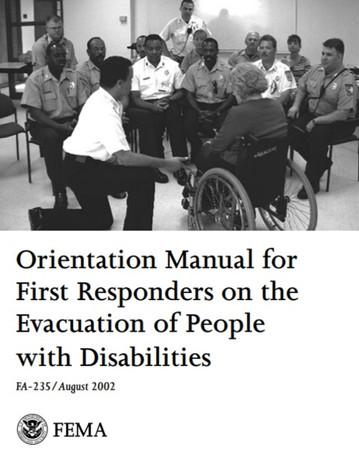 Evacuation of People with Disabilities.jpg