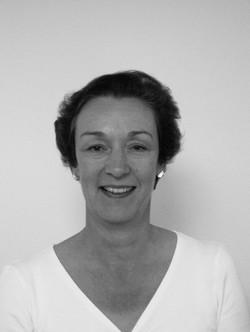 Gill Reynolds