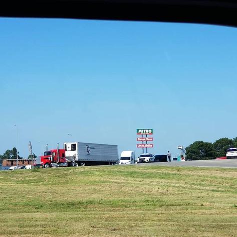 kris convoy.jpg