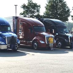 Truck Convoy 2017-6.jpg