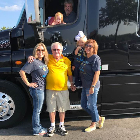 Truck Convoy 2017-4.jpg