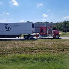 Kris truck.jpg