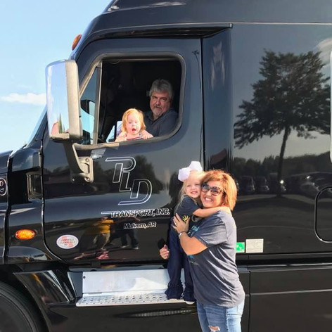 Truck Convoy-2.jpg