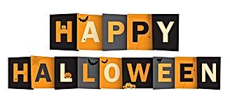 happy-halloween-activities.jpg