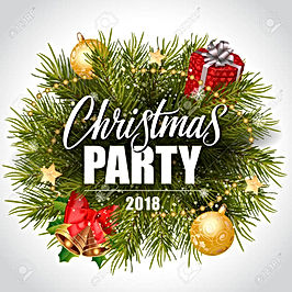 88317591-christmas-party-2018-lettering-