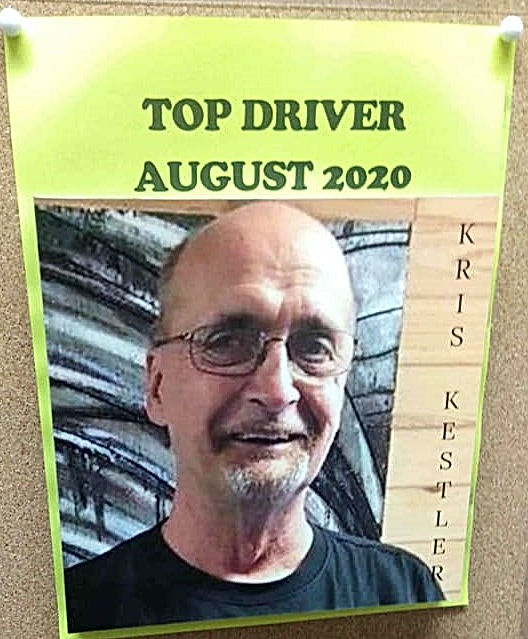 Top Driver Aug 2020.jpg