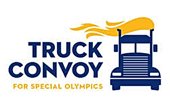 truck convoy.png