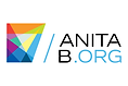 anitab_org-announcement.png