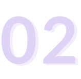 Group 926.png