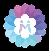 Mentra Logo No background.png