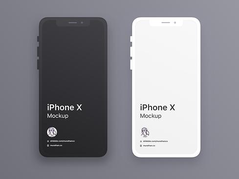 iphone-x-mockup-murathan.png