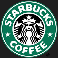 Starbucks-Logo-Too-Beautiful-Symmetrical