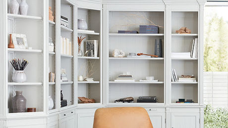 Office image.jpg
