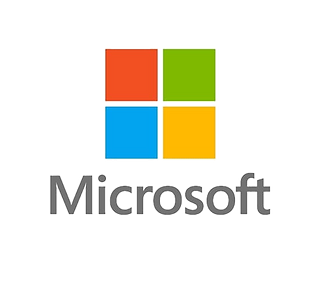 new-microsoft-logo-SIZED-SQUARE_edited.p