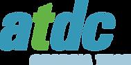 ATDC-logo-Full-Size-Transparent-Backgrou