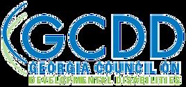 GCDD_logo_300dpi_cmyk_edited.png