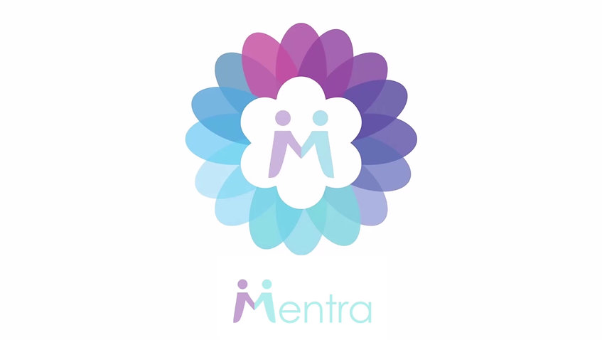 Our mission at Mentra is to find meaningful employment for 100,000 autistic individuals by 2025.