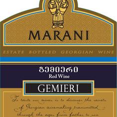 MARANI-GEMIERI-RED