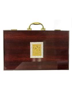 8124-BOX