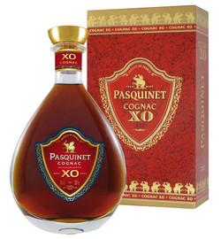 PASQUINET-XO Rare