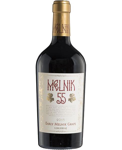 10-730-Melnik