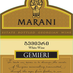 MARANI-GEMIERI-WHITE