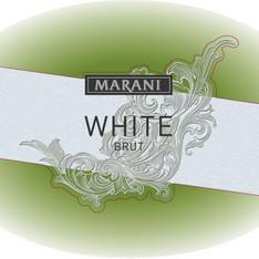 MARANI-SPARKLING-WHITE BRUT