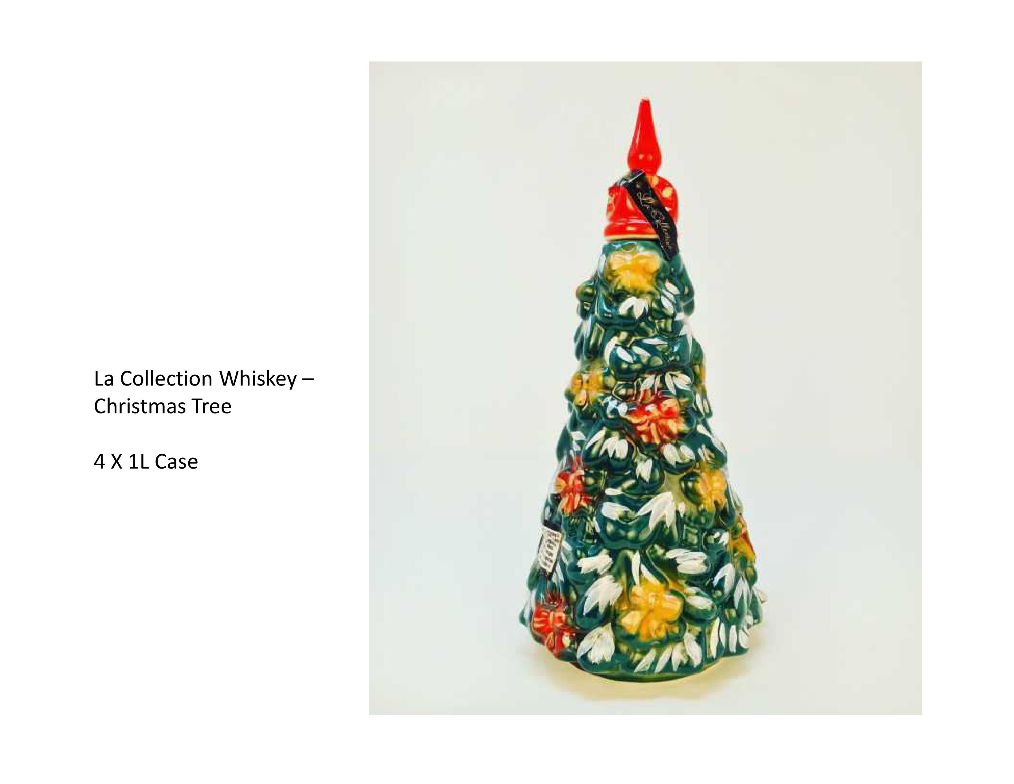 99013-CHRISTMAS TREE