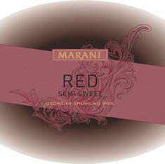 MARANI-SPARKLING-RED