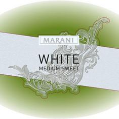 MARANI-SPARKLING-WHITE SWEET