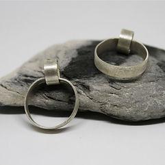 pebble earrings1.jpg