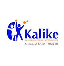 TataTrustKalike logo