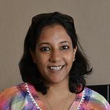 22 Archana Kashyap.png