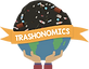 Trashonomics English Logo.png