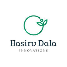 HDI logo.jpg