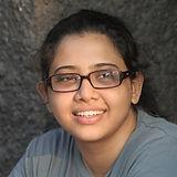 Roshitha Naik 2_edited.jpg