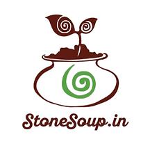 Stonesoup logo