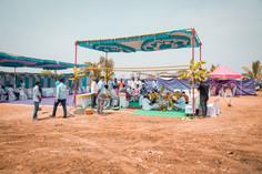 EcoHub Groundbreaking Ceremony