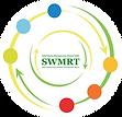 SWMRT