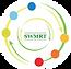 SWMRT Logo Feb 2014.png