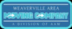 Copy of WAYNESVILLE AREA.png