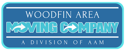 Woodfin.png