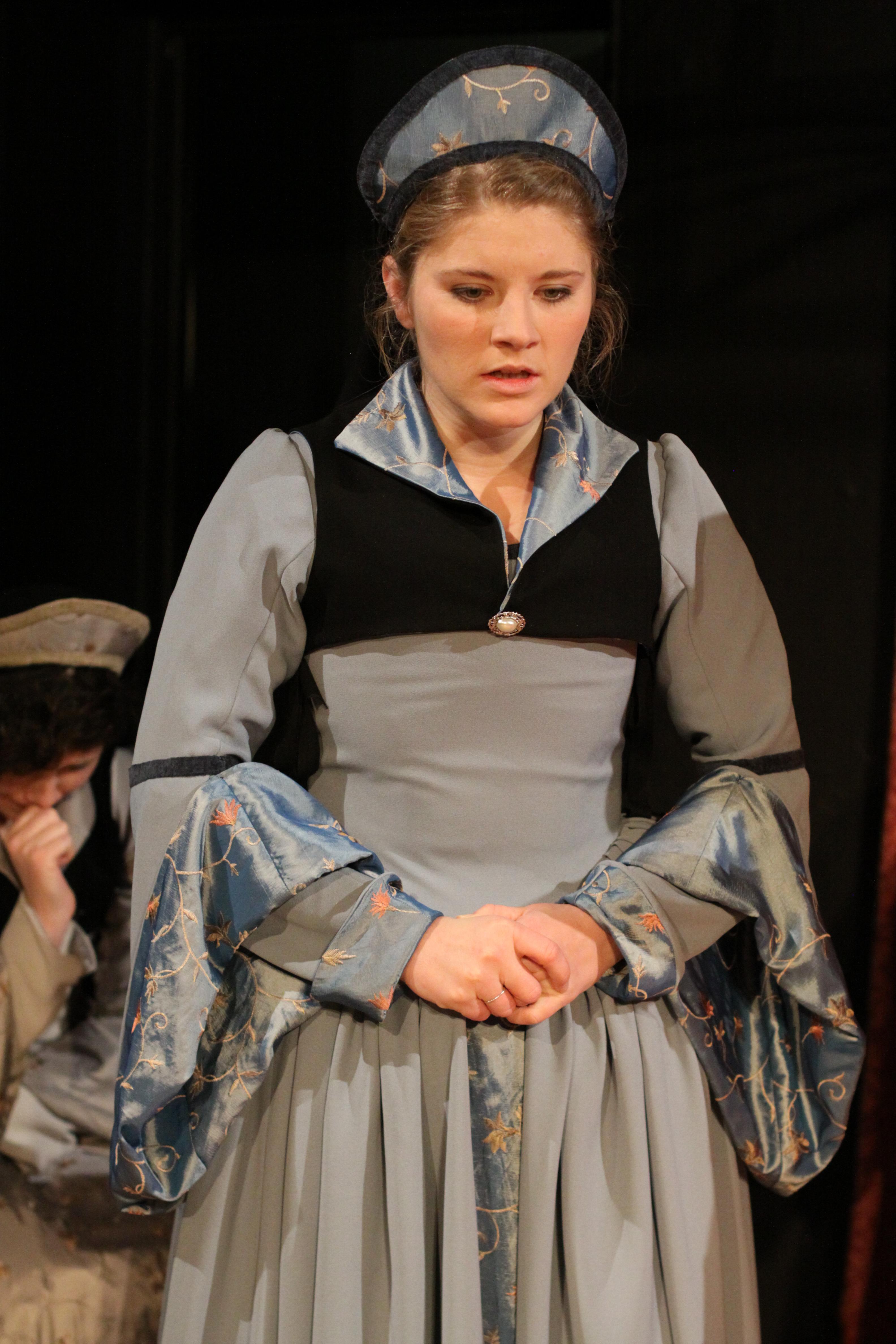 Anne Boleyn-62