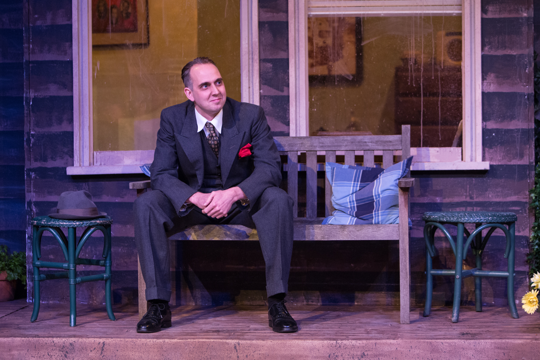 All My Sons-091