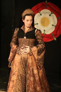 Anne Boleyn-159