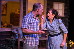 All My Sons-105