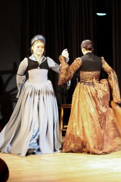 Anne Boleyn-6