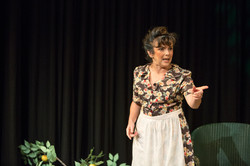 All My Sons-043