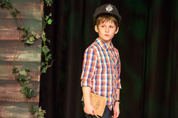 All My Sons-036